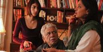 Mira Nair merges both worlds in The Reluctant Fundamentalist