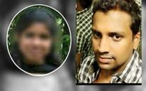 Kerala: 20-year-old dies after being set on fire by jilted lover in college