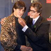 Amitabh Bachchan's figure at Madame Tussauds to be refurbished