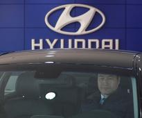 Betting on Eon, Grandi10 and Xcent: Hyundai sharpens rural focus