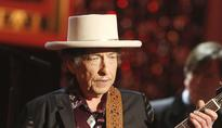Bob Dylan Tour: The Bard Continues His Never-Ending Show Schedule This Fall