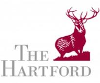 Q1 2016 EPS Estimates for Hartford Financial Services Group Inc (HIG) Cut by Analyst