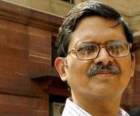 IPS officer Amitabh Thakur seeks cadre change, writes to Centre