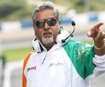 Hyderabad Court issues 5 more non-bailable warrants against Mallya, former CFO