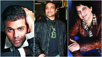 Three wise men: How Aditya Chopra, Karan Johar, and Sajid Nadiadwala have emerged as the biggest producers in Bollywood