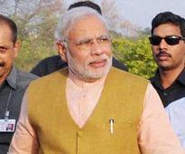 Myanmar defence chief meets Narendra Modi, Arun Jaitley, condemns Amarnath Yatra attack