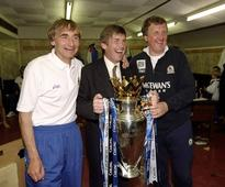 Man United legend Roy Keane reveals Kenny Dalglish as soon as despatched him into hiding on vacation