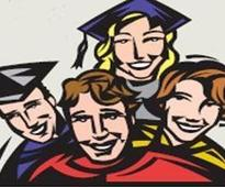XLRI students manage 100% placements in just 3 days
