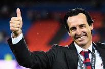 Barca Favourites But Sevilla Have More Desire: Coach Emery