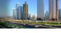 Get To Know More About a Dubai City Visa