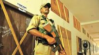 CISF tightens security at airports to counter terror attacks