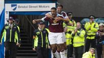 Promoted Burnley stun wasteful Liverpool with smash-and-grab