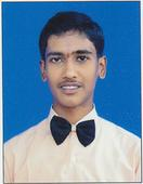Mangalore: Alva's College students excel in SSLC, PUC