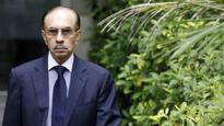 Adi Godrej resigns as director of Godrej Properties