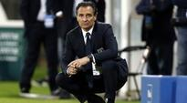 Cesare Prandelli gets of to winning start with Valencia