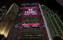 HSBC appoints Jayant Rikhye as CEO for India operations