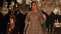 Kareena Kapoor Khan to get candid about her pregnancy in an online talk show!