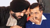 Wither AAP in Punjab?