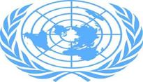 UN Committee concerned over enforced disappearances in Pakistan