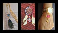 Dream catchers: Do they really catch dreams?