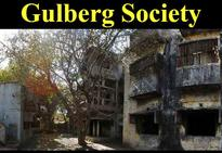 Gulberg massacre: 14-year battle for justice