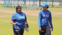 Journey towards this World Cup began in 2014, says former off-spinner Purnima Rau