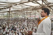 Jat Outfit, Khaps to Campaign Against BJP in Western Uttar Pradesh