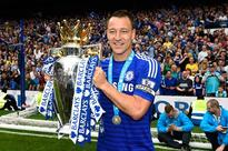 Why John Terry deserves a new contract from Chelsea