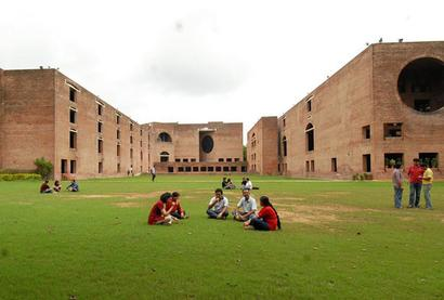 B-schools offering PGDM seek parity ahead of IIM Bill