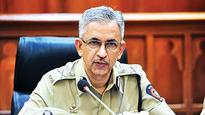 DGP Pravin Dixit likely to get extension in view of Ganesh festival