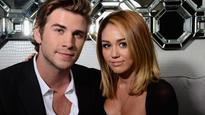 Liam Hemsworth on Miley Cyrus: 'People will figure it out, they already have'
