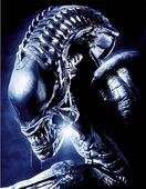 New 'Alien' film coming sooner than expected