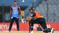Mahmudullah steers Khulna into playoffs