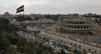 Assad's Aide: Russia Seeks Damascus Approval of All Syrian Settlement Deals