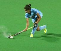 Women's Asian Champions Trophy: Coach Neil Hawgood says India needs to control game for longer periods in final