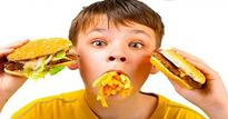 Big fast food companies luring consumers