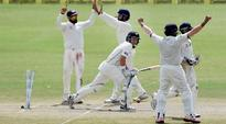 India vs New Zealand: Five things we learnt from the 1st Test in Kanpur