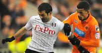 Jol hopes to retain Karagounis