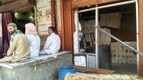 Hindu groups enforce Navratri meat ban in Gurugram