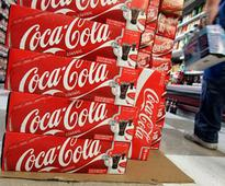 GST rate impact: Coca-Cola to raises prices of fizzy drink, cut that of Kinley