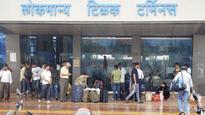 Mumbai: Central Railway plans Kurla, LTT travelator to help commuters