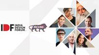 Ten things to look forward to at the Indian Design Forum