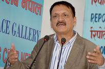 Ambassadors to India, China soon: Foreign minister Mahat