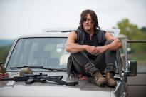 'The Walking Dead' Was Almost A Terrible Zombie Procedural Show On NBC