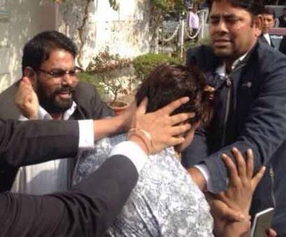 JNU row: Chargesheets filed in Patiala House court violence