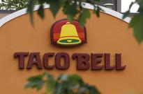 This Week in Taco Bell: Drunk Taco Bell patron conceives unprecedented triple-decker taco