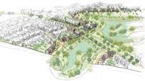 Call for debate over greenbelt homes