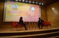 Posicionan al ecosistema del emprendimiento por Blog Juan Carlos Machorro
