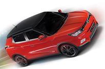 SsangYong Tivoli is Much Better than Ford EcoSport