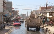 US drone strike kills Al Qaeda leader in South Yemen